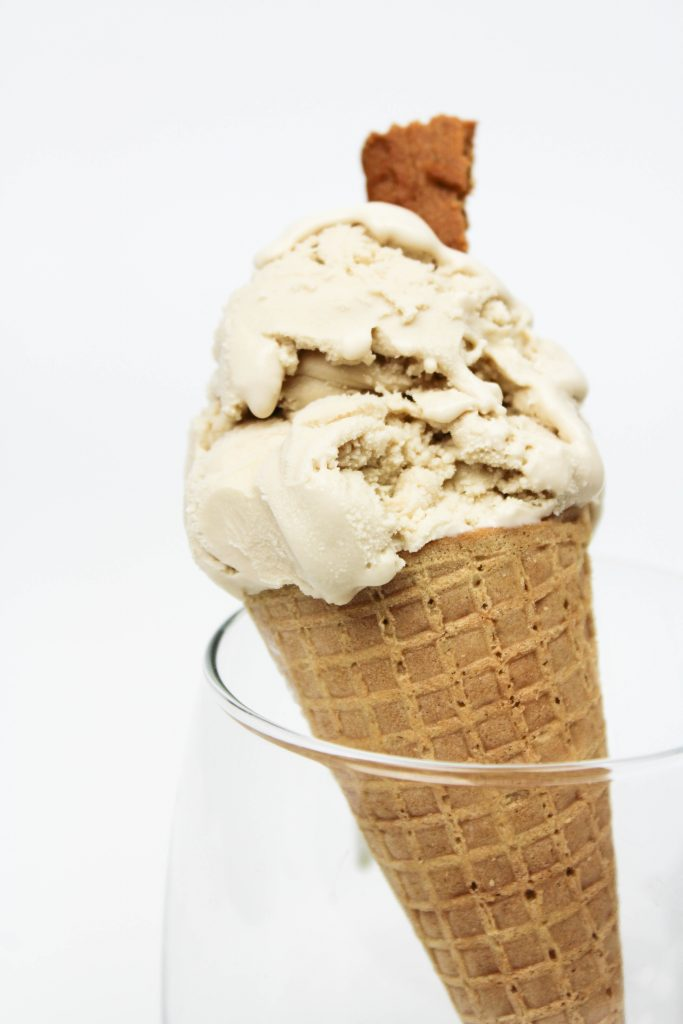 Chai Tea Ice Cream Recipe