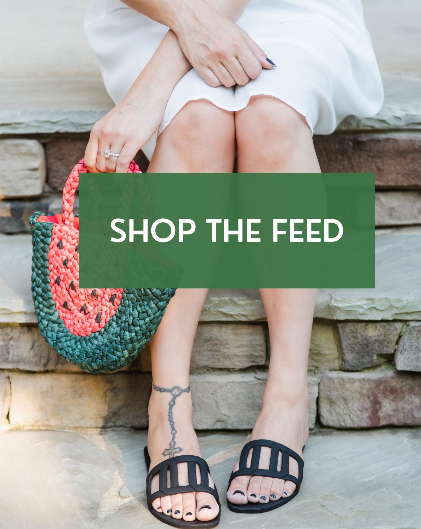 SHOP THE FEED (1)