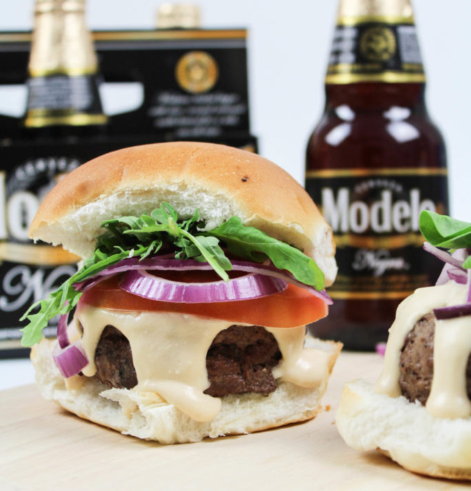 Beer-Burgers-with-Melted-Beer-Cheese