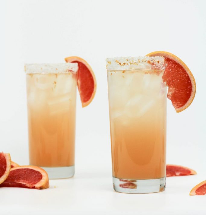 Easy-Paloma-Cocktails