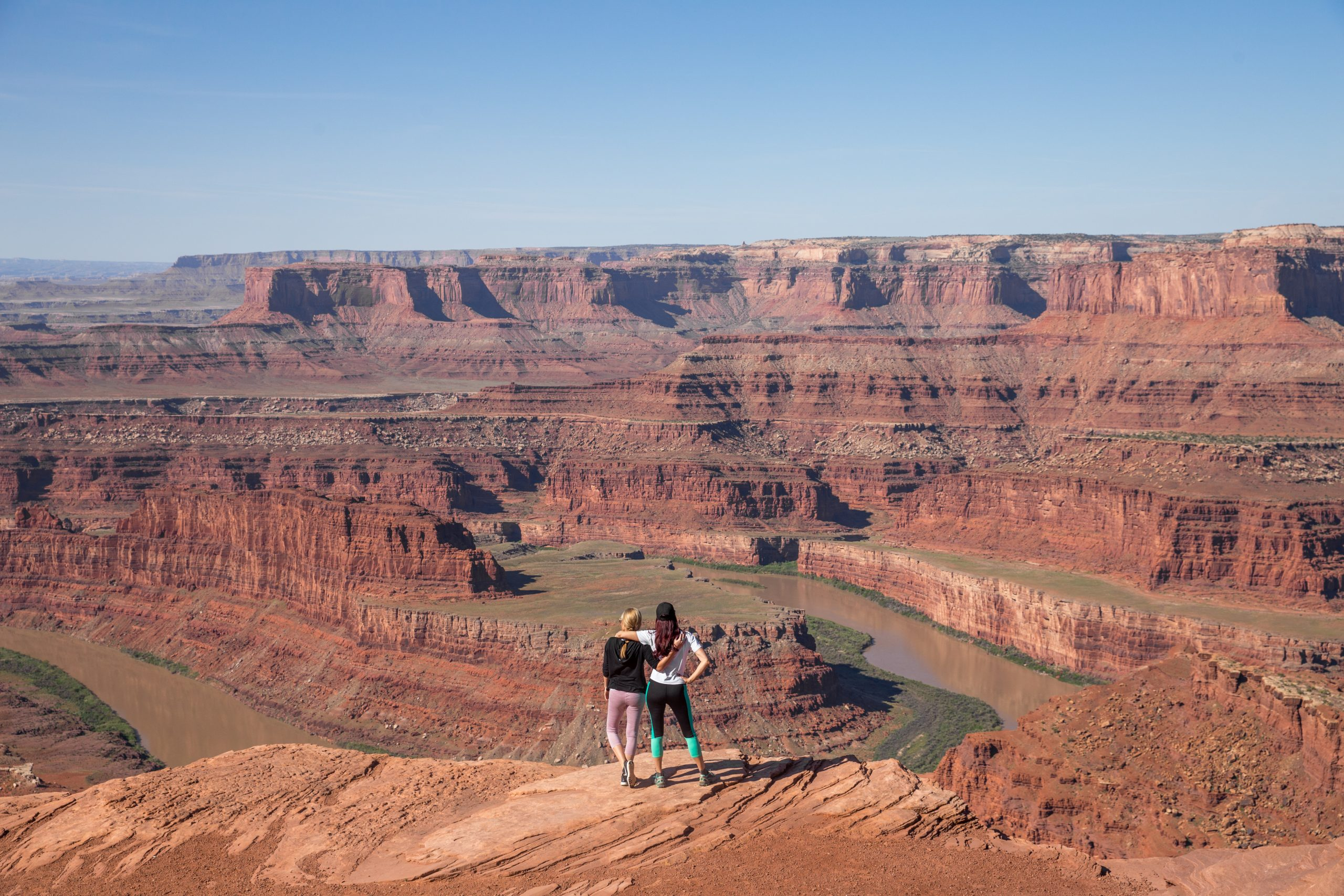 Moab Travel Guide
