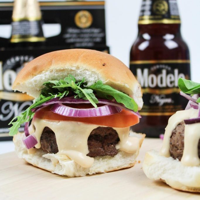 Beer-Burgers-with-Melted-Beer-Cheese-7-683x1024