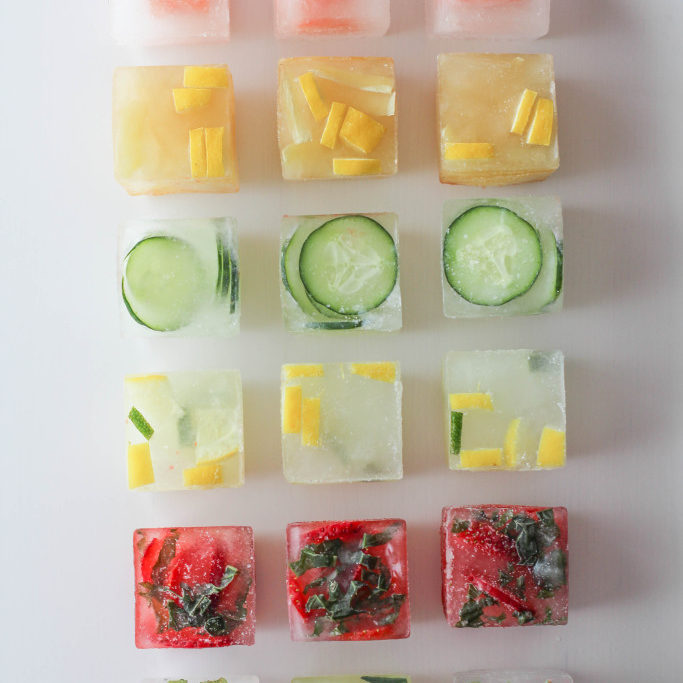 Flavored-Ice-Cubes-10-683x1024