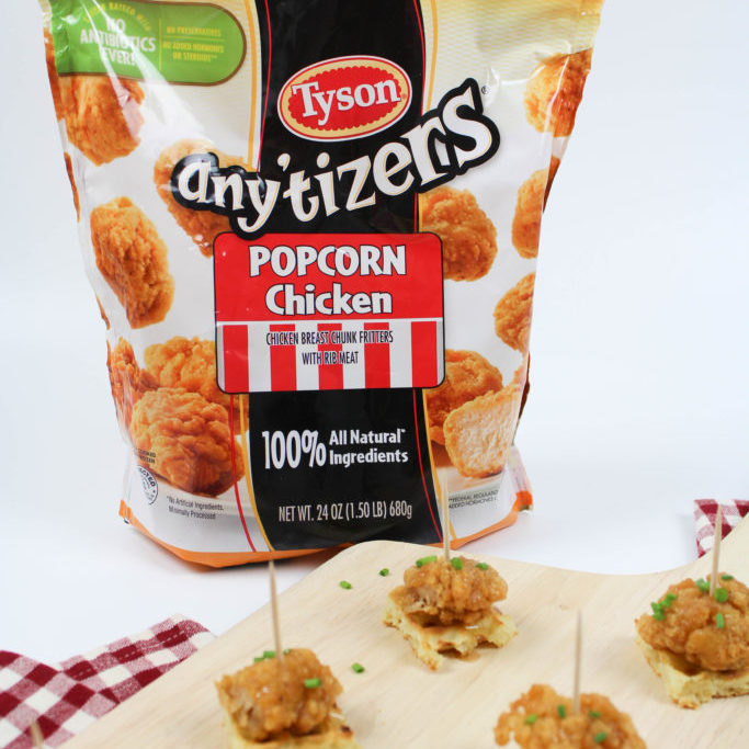 Mini-Chicken-and-Waffle-Appetizers-683x1024
