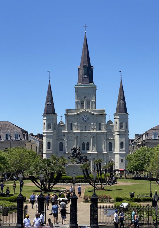 New Orleans Travel Guide-19