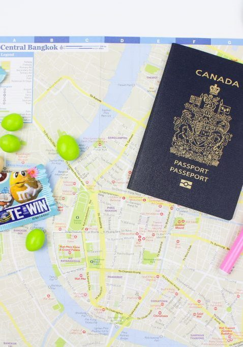Traveling-with-Internationally-Inspired-MMS®-2-1024x683